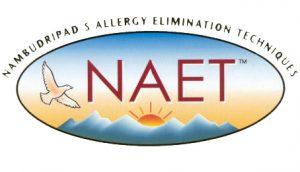 Nambudripad's Allergie Eliminatie Techniek
